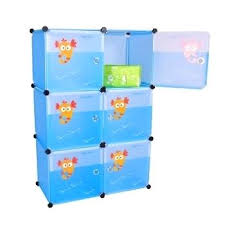 rubbermaid plastic storage cabinet. Plastic Storage Cabinets Cabinet Cute Cube For Kids High Resolution Wallpaper Rubbermaid