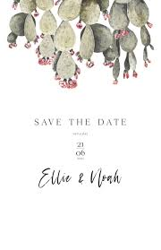 7 Free Wedding Templates Including Invite Save The Date