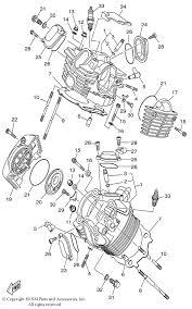 v star wire diagram v automotive wiring diagrams description 2000xvs1100ma5 v star wire diagram