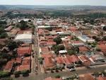 imagem de Cachoeira Alta Goiás n-19