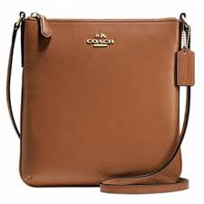 coach-north-south-brown-crossbody-crossgrain-leather-bag-