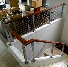 save interior cable railings45 interior