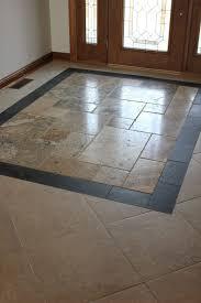 floor tile design. Floor Tile Planner App Designs For Foyers Design Ideas Patterns Ceramic Kitchens Small