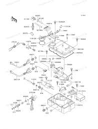 Awesome bmw x5 cd changer wiring diagram photos best image