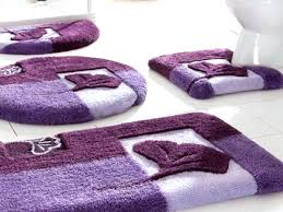 c pink bath rugs staggering rug set image ideas bathroom decorative with purple color for luxury c pink bath rugs