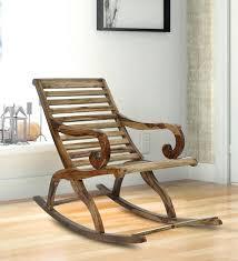 banana rocking chair teak wood rocking chair in natural finish by ikea ps gullholmen rocking chair banana rocking chair