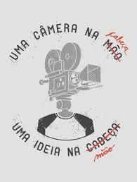Resultado de imagem para cinema independente