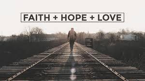 faith hope love wallpaper.  Love An Error Occurred In Faith Hope Love Wallpaper V