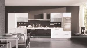 White Gloss Kitchen White Gloss Cabinets Cool Glossy White Kitchen Cabinets Hde