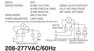 208v lighting diagram wiring diagram libraries 208 lighting wiring diagram wiring diagram schematics208 single phase lighting wiring diagram wiring diagrams motor wiring