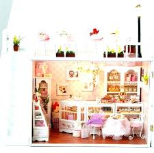 making doll furniture. Making Dollhouse Furniture Cardboard Make Out For Sale Perth Doll House  Kits Mini Home Decoration Crafts W Making Doll Furniture A