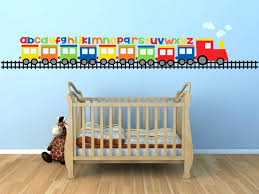 wall decals for boys rooms wall decor for boy nursery nursery wall decals  for boys colorful . wall decals for boys ...