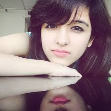 Here Is The Story Of Youtube Superstar Singer Shirley Setia ...