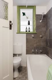 All In One Bathroom 795 Best Bathroom Ideas Images On Pinterest Bathroom Ideas Room