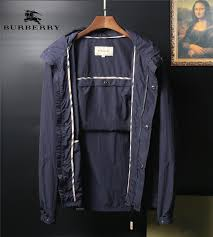 burberry replica coat