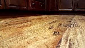 mannington adura rustic maple honeytone 496 719 luxury vinyl flooring sample for