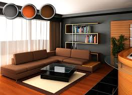 bedroom colors brown furniture. Perfect Colors Brown Orange Gray Color Combination With Bedroom Colors Brown Furniture