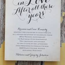 cil size of wedding anniversary invitation wording funny 25th card sle designs high quality exles