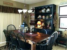 Country dining room ideas Dining Table Dining Wall Decor Country Dining Room Ideas Country Dining Room Wall Decor Ideas Country Dining Room Gaing Dining Wall Decor Beige Dining Room Modern Dining Room Wall Decor