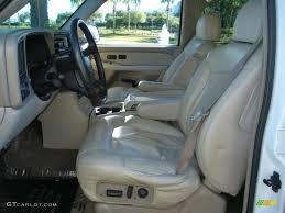 2001 Chevrolet Suburban 1500 Z71 interior Photo #43389751 ...