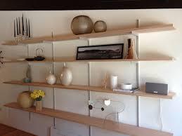 shelving for livingroom
