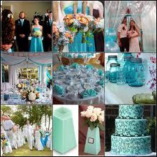 Beautiful Wedding Theme Ideas For Summer Wedding Themes For Summer 2015 Top  Wedding Usa Blog