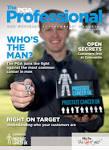 The PGA Professional magazine - June 2018 by The PGA - issuu