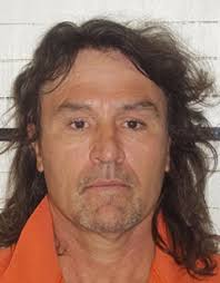 STEVEN WADE WASHINGTON. AGE: 52. ARRESTED: Monday, December 10, 2012. CITY: Gore. CHARGES: FAILURE TO PAY ON FELONY 99-730 (UNLAWFUL POSSESSION OF ... - steven_wade_washington