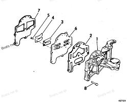 Mallory unilite wiring diagram free landscape design software pro p distributor ready to run pc 8000