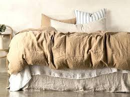 ikea linen duvet cover full size of bed linen duvet covers ms cover pure doona hale ikea linen duvet cover