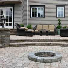 50 best patio design ideas for outdoor