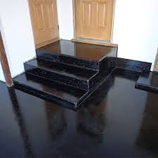 Black epoxy flooring South Africa Floor Epoxy That Matches Your Needs And Personal Style Once You Understand What You Want To Achieve And How The Final Surface Should Look We Can Produce The Epoxy Floors Austin Tx Professional Epoxy Flooring For Residential Property Best Epoxy