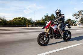2016 ducati hypermotard 939 sp ride review rideapart
