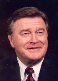 TJM Funeral - Obituaries - Robert W. (Bob) - McConnell