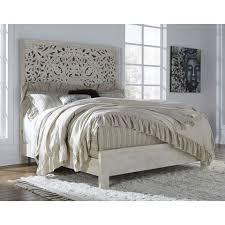 American Home Furniture Store Impressive Ideas