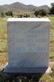 James Anderson Lambert (1845-1923)   WikiTree FREE Family Tree