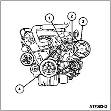 2006 nissan quest engine diagram 2006 wiring diagrams online