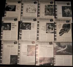 music appreciation essay music appreciation essay mmaden com