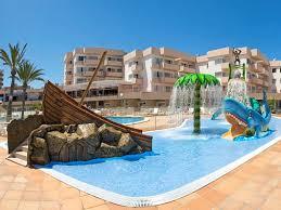 2 bedroom apartments in san antonio bay. 2 bedroom apartments in san antonio bay