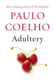 the problem paulo coelho s adultery inquirer lifestyle t0922ruey coelho feat10 1