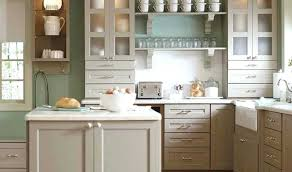 kitchen cabinets sets luxury luxury kitchen cabinets brands beautiful kitchen ideas from kitchen cabinets sets cost