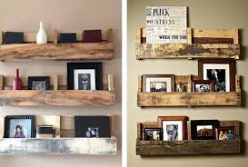 Creative diy art on a budget is perfect for home, dorm, teens and kids bedrooms. 20 Simple Bathroom Wall Decor Ideas Shutterfly