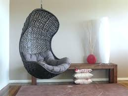 comfy lounge furniture. Comfy Chairs For Bedroom Grey Chair Gray Ottoman Lounge Furniture E