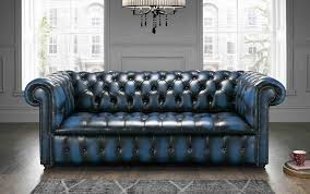 the chesterfield sofa company bacup