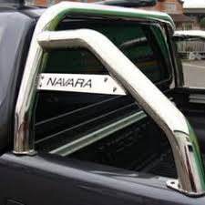 10 Best Truck Roll Bar Styles images | Rolling bar, Pickup trucks, Truck