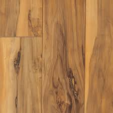 pergo max montgomery apple 5 35 in w x 3 96 ft l smooth wood plank