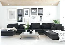 modern white living room furniture. Contemporary White Living Room Rug Best Of Black And Get A Modern Glam Furniture I