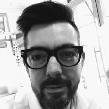 Peter Lambert (@peter_lambert) | Twitter
