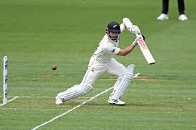NZ vs WI 1st Test : Williamson becomes ...