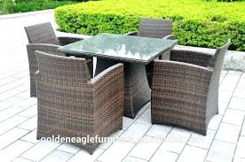 idea broyhill patio furniture or topic
